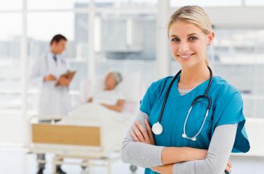 crop380w_istock_000008162636xsmall-nursing-student