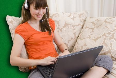 Online-Virtual-High-School-Engaging