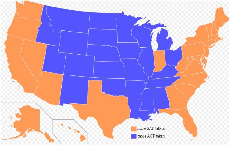 SAT.ACT-test-takers-map